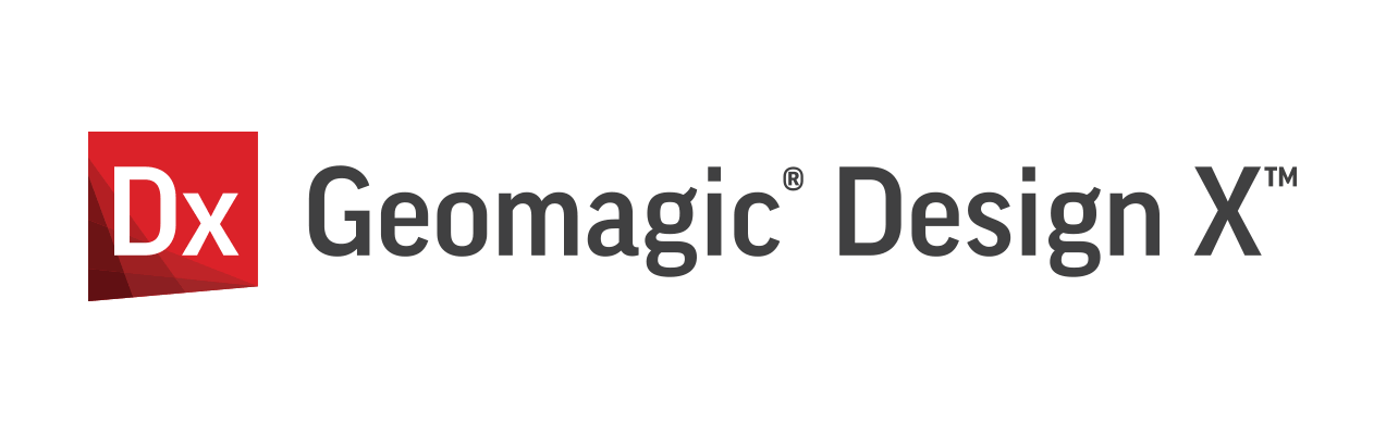 GeoMagic Design X – Rapid Team Solution